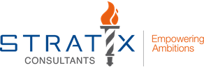 Stratix Consultants
